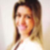 Personal Stylist-Consultoria de Estilo-Consultoria de Imagem-Personal Shopper-Estilo-Moda- Dicas-Análise de Coloração-Otimização de Closet-Ocasiões Especiais-Malas-Consultoria de Imagem Corporativa- BH