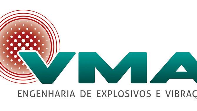 Prestes a comemorar seus 40 anos de mercado, a VMA atualiza sua marca.