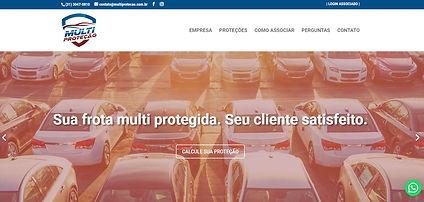 Print site.JPG