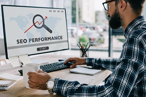 Novidades sobre otimização de sites para o Google (SEO) que todo empresário deve saber em 2019.