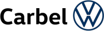 Logo Carbel.png