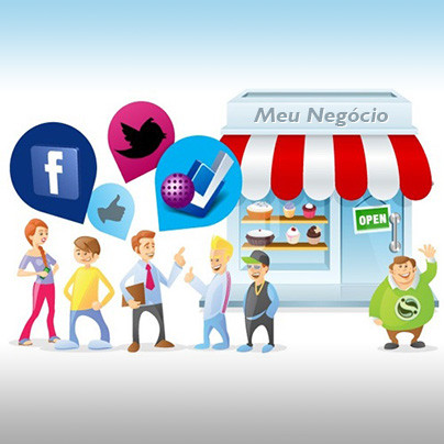 Como o Marketing Digital pode revolucionar o custo e a forma de sua empresa captar novos clientes.