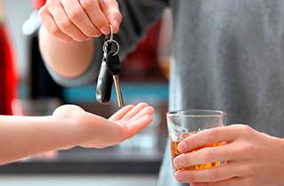 Embriaguez ao volante: modificações no CTB e suas repercussões na Lei Seca.