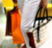 Personal Stylist-Consultoria de Estilo-Consultoria de Imagem-Personal Shopper-Estilo-Moda- Dicas-Análise de Coloração-Otimização de Closet-Ocasiões Especiais-Malas-BH-Imagem Corporativa