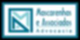 Logo_Cabeçalho.png