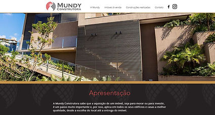 Print site Mundy.JPG