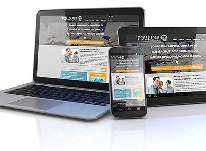 Consultoria em Marketing Digital, otimização de sites