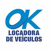 LOGO Ok Locadora de veiculos NOVA.jpg