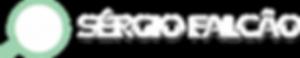 Logo_só_nome_fundo_verde.png
