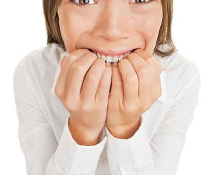 Como a boa alimentação pode reduzir a ansiedade.