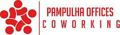 Logo Pampulha Offices.jpg