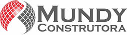 Mundy Logo nova.jpg