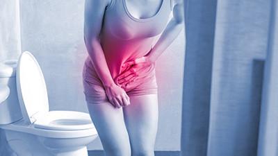 Infecção urinária e nutrição