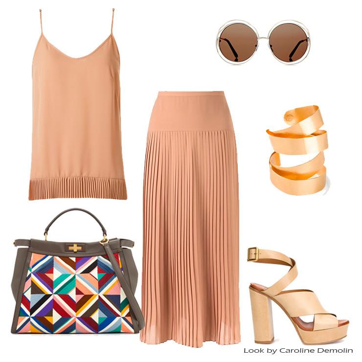 Look feminino-acessório-bolsa- -consultoria de imagem e estilo-personal stylist bh