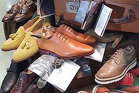Personal Stylist-Consultoria de Estilo-Consultoria de Imagem-Personal Shopper-Estilo-Moda- Dicas-Análise de Coloração-Otimização de Closet-Ocasiões Especiais-Malas-Consultoria de Imagem Corporativa-BH
