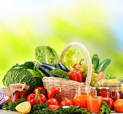Dieta Plant Based.jpg