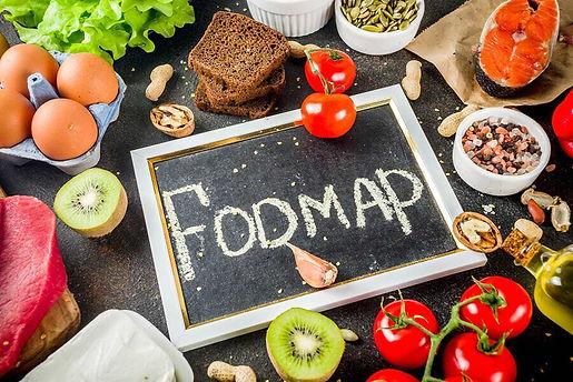 FODMAP 2.jpg