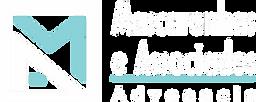 Logo Negativa Horizontal.png
