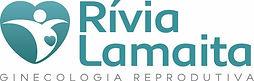 Logo Rívia.jpg