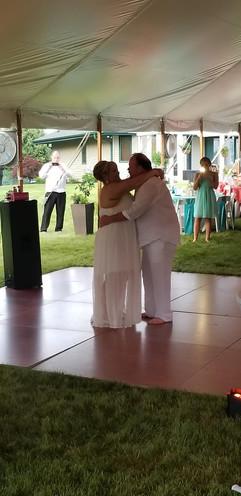 Kathie and Jim.jpg