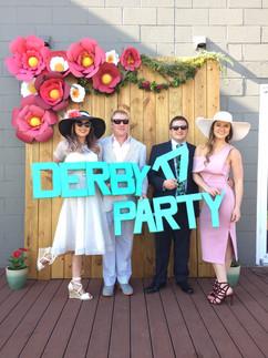 derby party 17.jpg