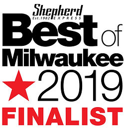 BestOfLogo_2019_finalist.jpg