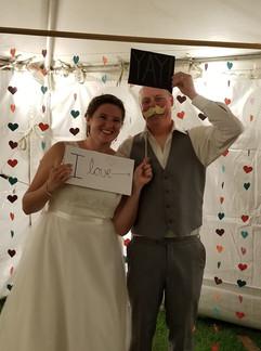 Sarah and Pete.jpg