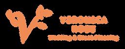 Coral-Full-Logo.png