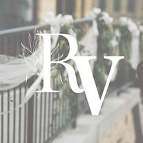 RVVVV.png