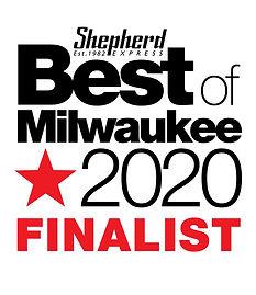 BestOfLogo_2020_finalist.jpg