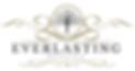 eld-logo.png
