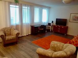 Hovi Suite