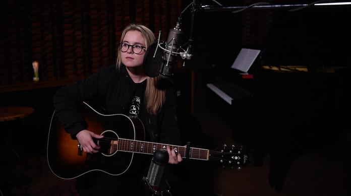 Alyssa in studio.jpeg
