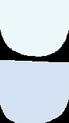 AshtynSibinski_Web_Homepage_20200714_Sha