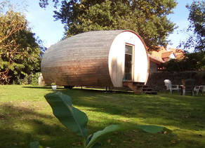Cottage Coteaux