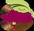 logo-VillageTonneaux-RVB.png