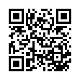QRCode_VoteCA.png
