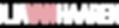 ivh_01_logo.png