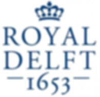 Royal_delft_1653_logo_1.jpg