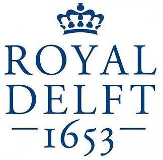 Royal_delft_1653_logo_1.jpg