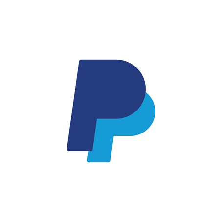 Why You Shouldn't Accept PayPal As A Payment Method For Adult Services