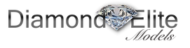 Diamond Elite Logo.png