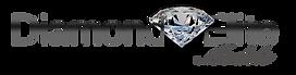 Diamond Elite Logo.png