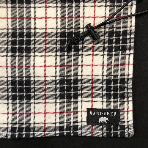 """""""Chester""""- Dark Cloth"""