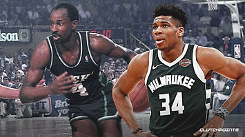 Milwaukee-Bucks.jpg