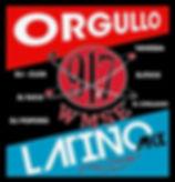 Orgullo_Latino.jpg