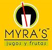 Mayras.jpg
