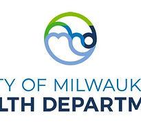 milwaukee-health-department.jpg
