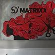 D' Matrixx by Irene.jpg
