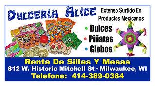 Dulceria Alice.jpg